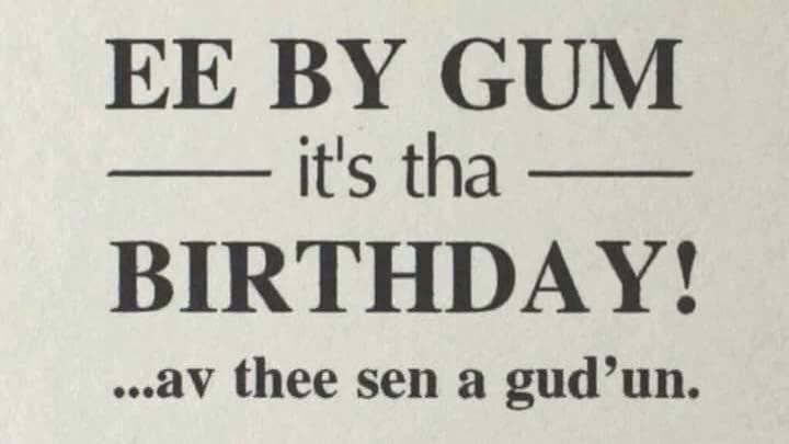 11 Happy birthday.jpg