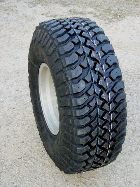 129_0710_02_z+hankook_dynapro_mt_rt03+tire.jpg
