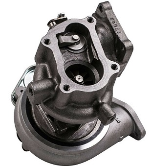 17201-17040 Turbo.JPG