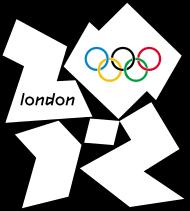 190px-London_Olympics_2012_logo.svg.png