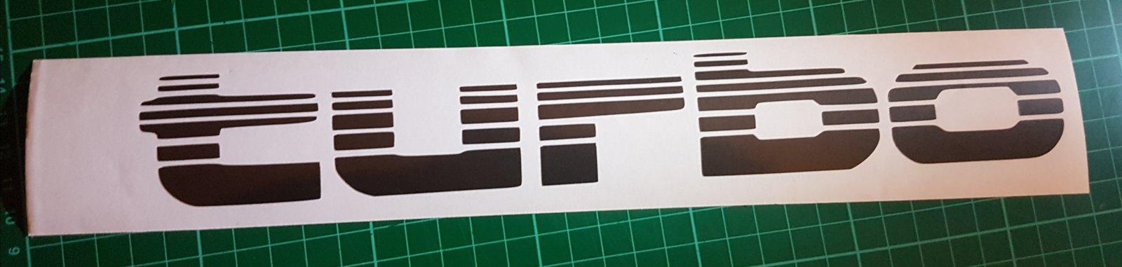 5CD6E63F-CDF5-41B5-A439-00E253019149.jpeg