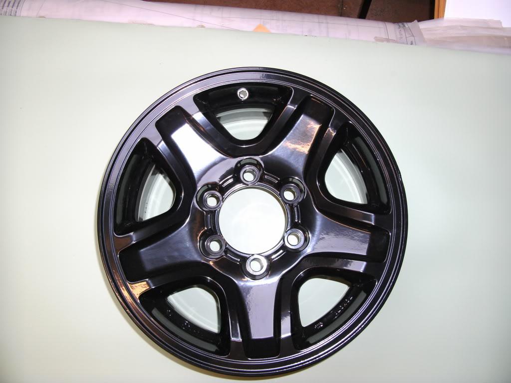 90wheels06.jpg
