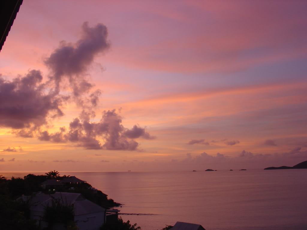 Antigua2006041.jpg