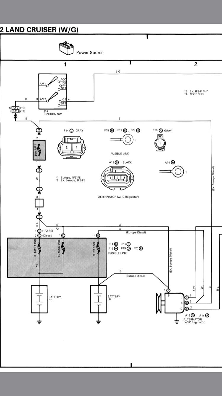 B30CDC23-FDBA-4938-90F9-50C9457924D3.png