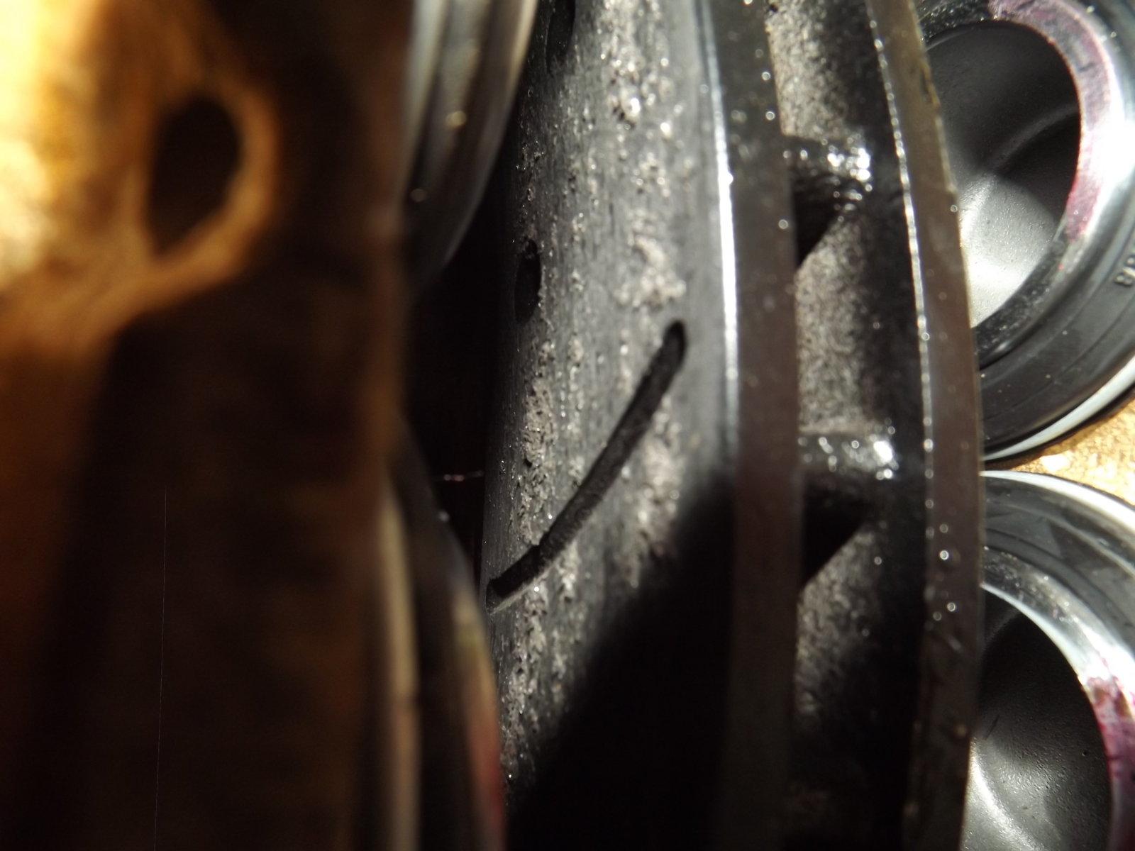 Brake bind 002.JPG
