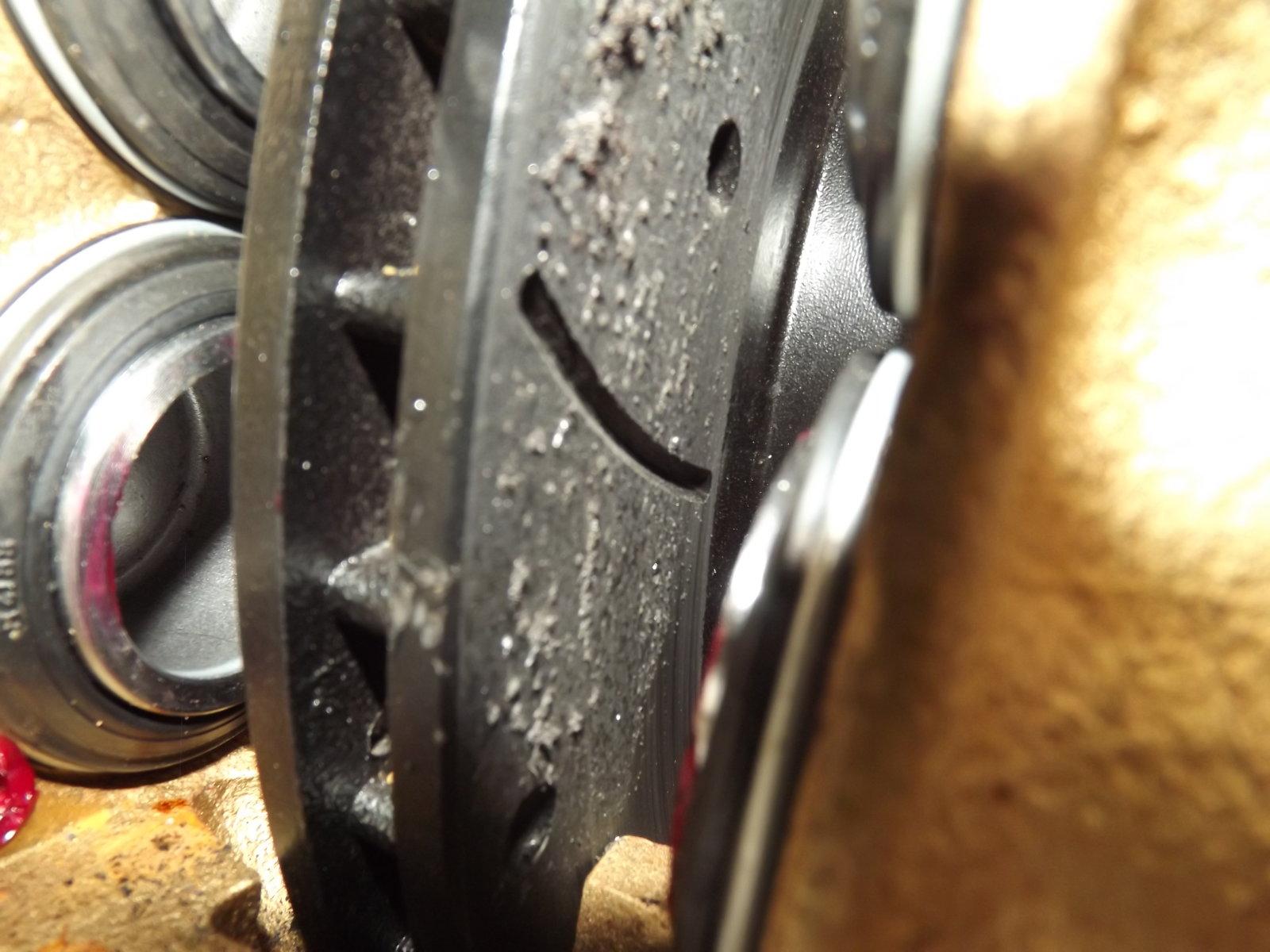 Brake bind 003.JPG
