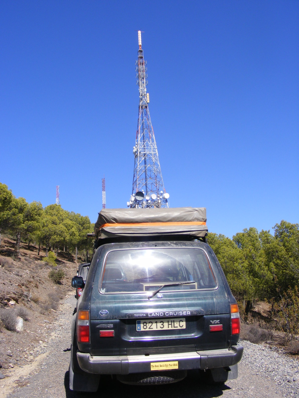 CB Antenna.JPG