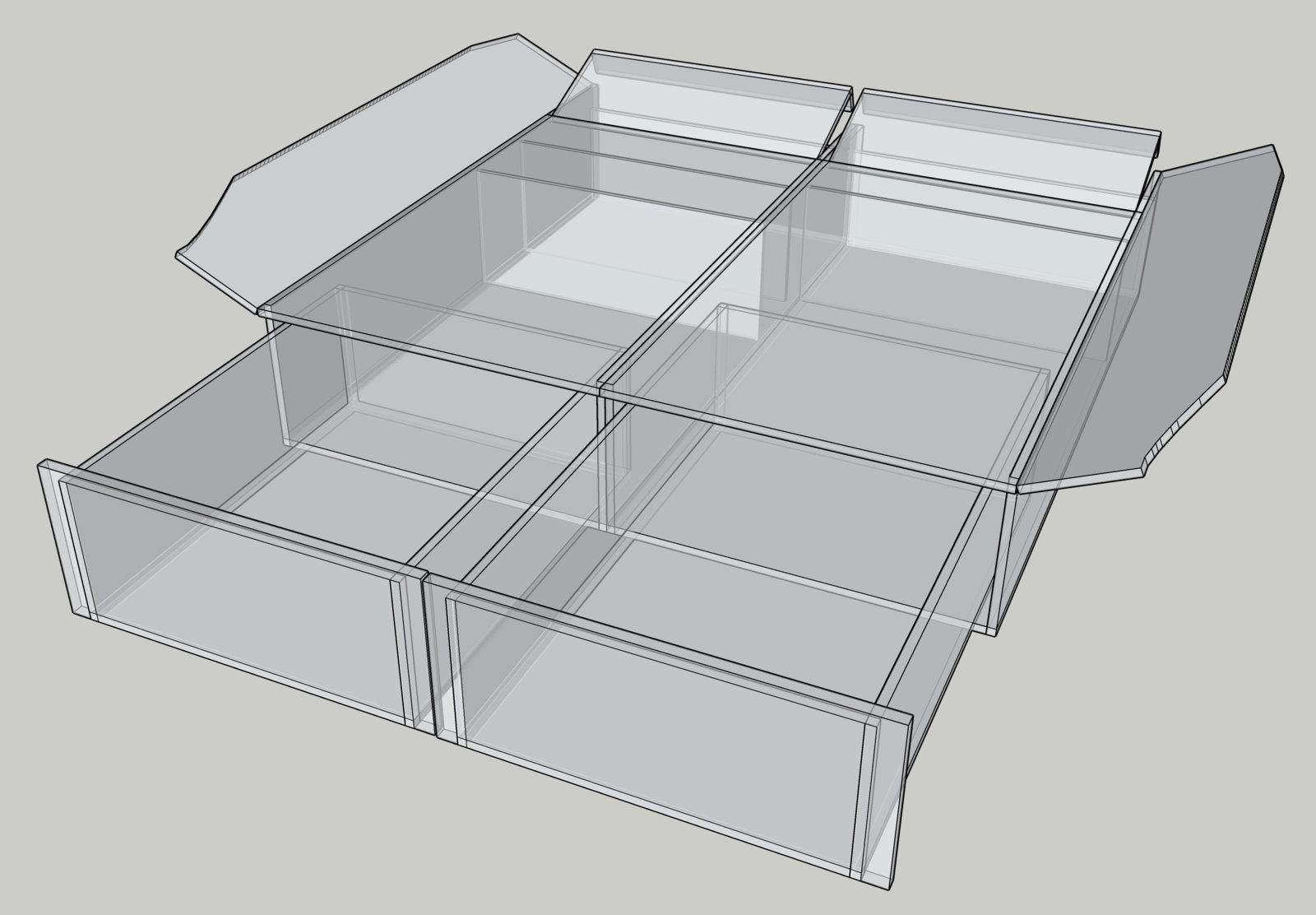 Drawers Proto 1 - LC100 Beastie 1.jpg