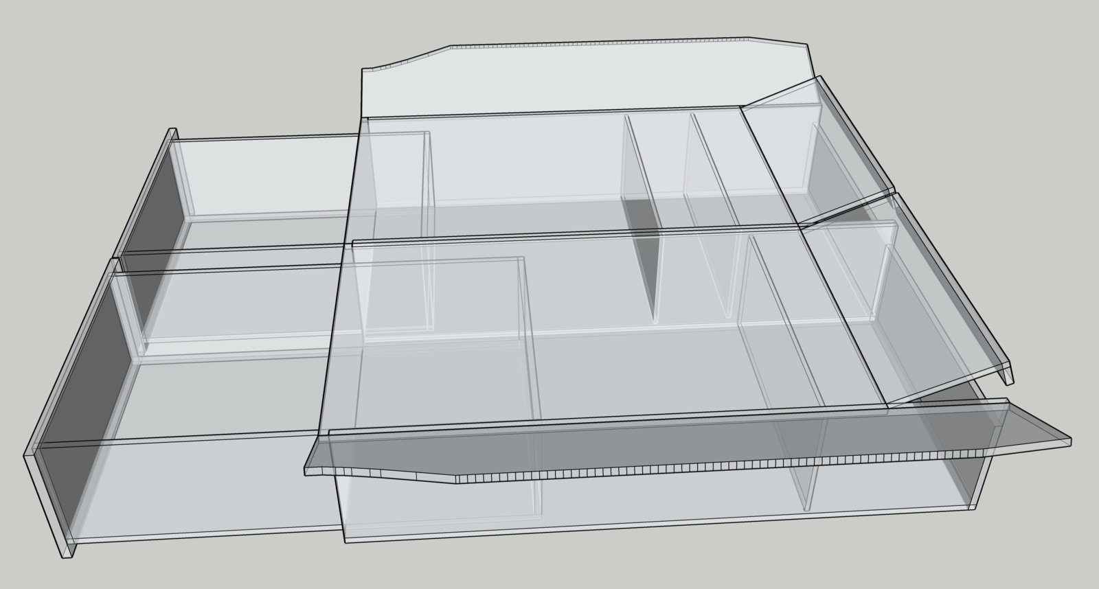 Drawers Proto 1 - LC100 Beastie 2.jpg