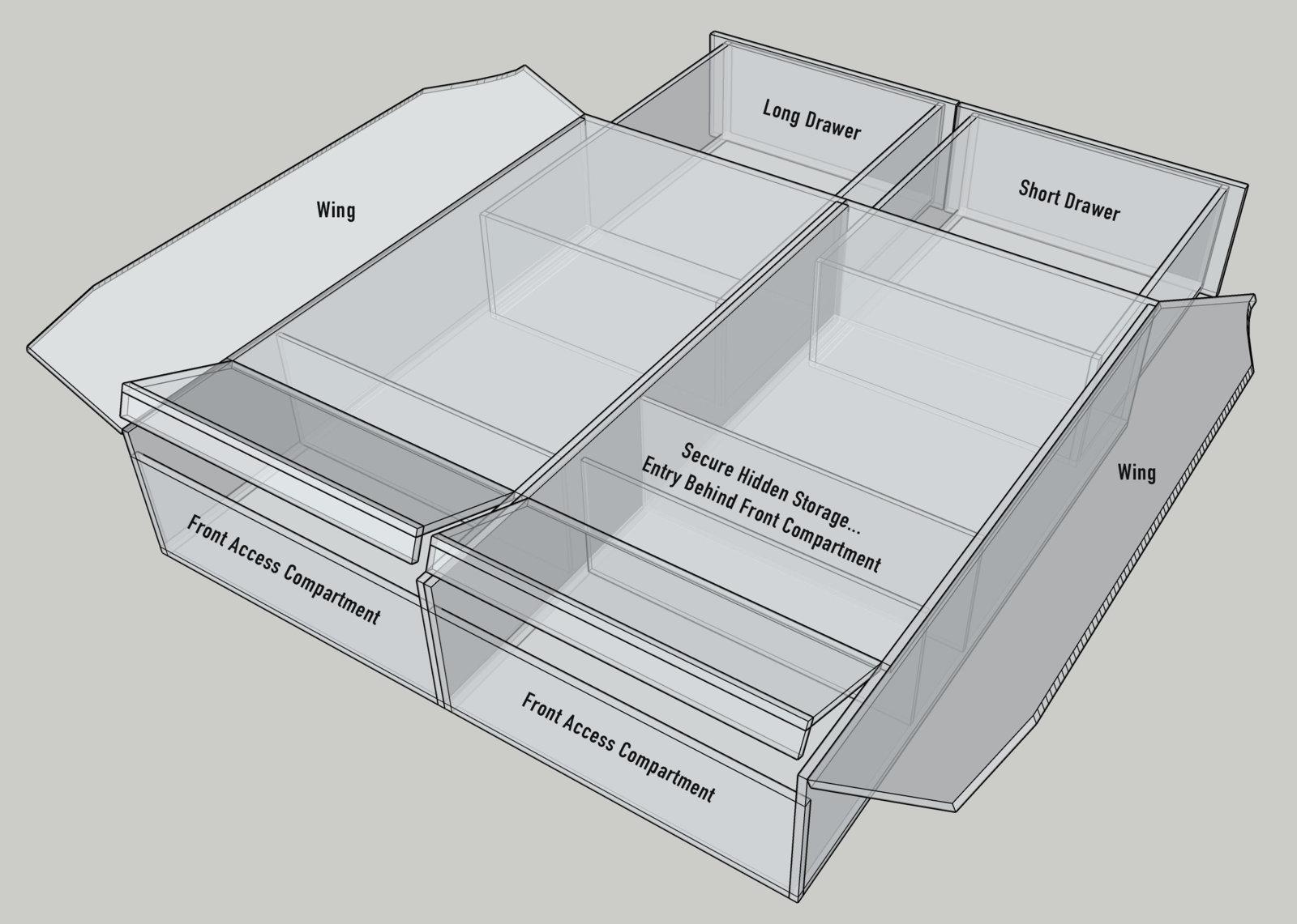 Drawers Proto 1 - LC100 Beastie 3.jpg