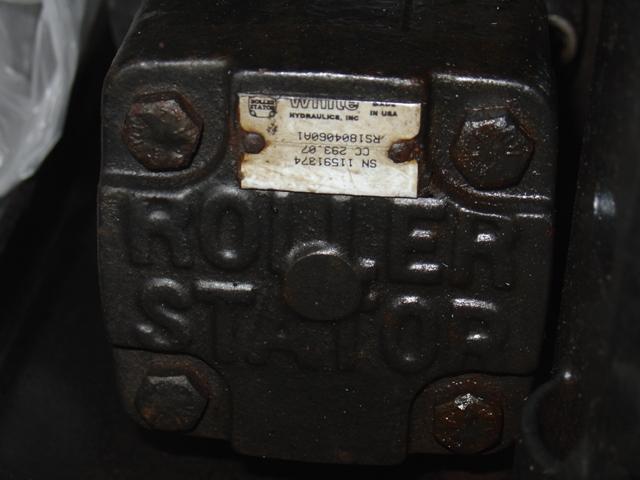 DSC08023.JPG