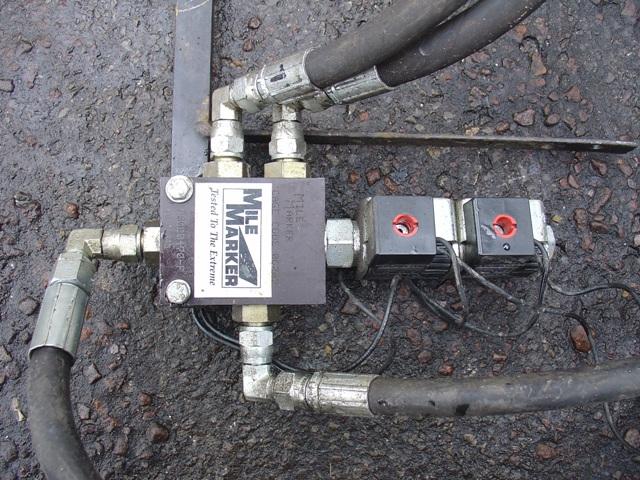DSC08030.JPG