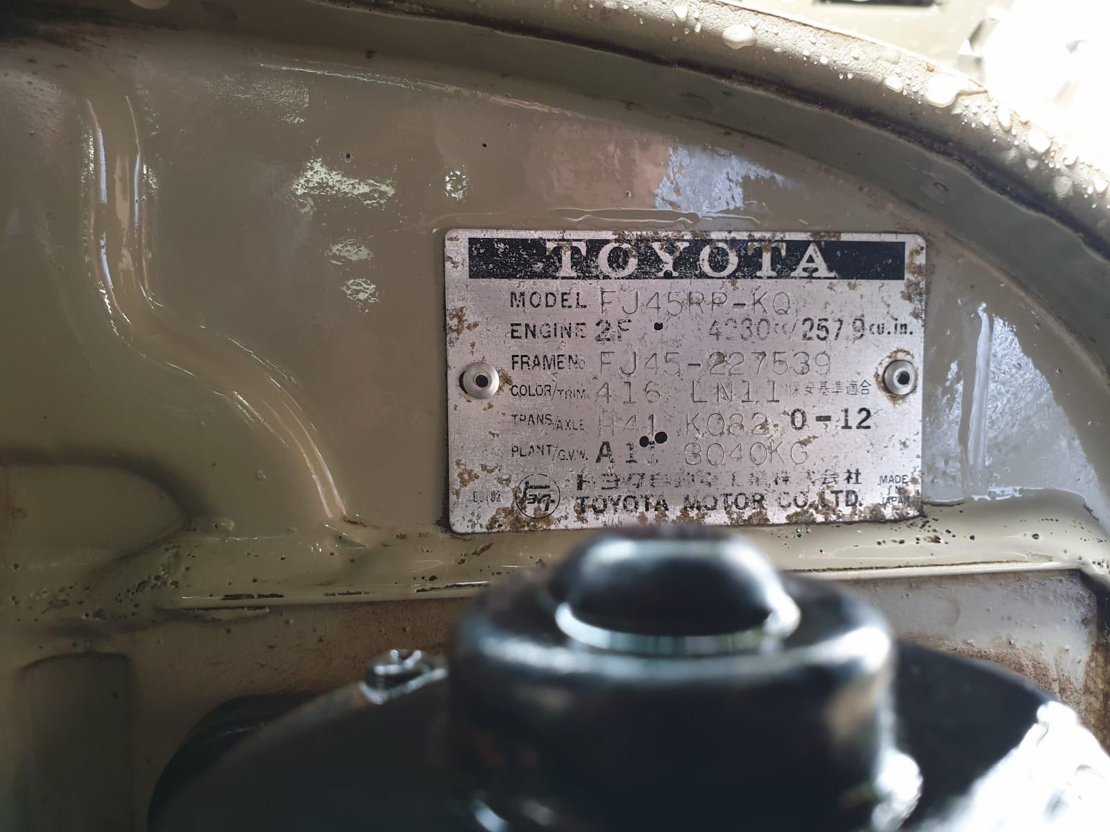 fj chassis plate .jpg