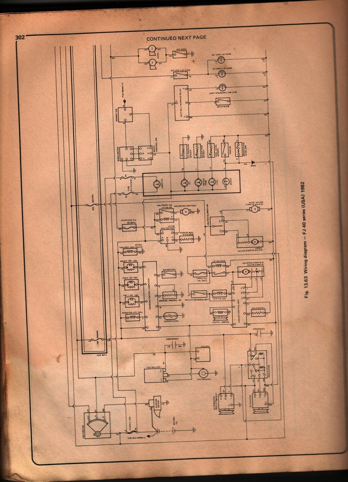 fj45 82 wiring dia.jpg