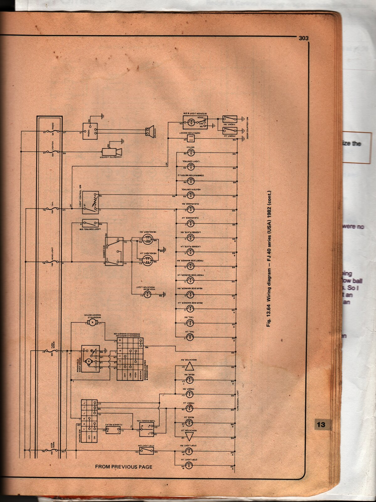fj45 82 wiring dia p2.jpg
