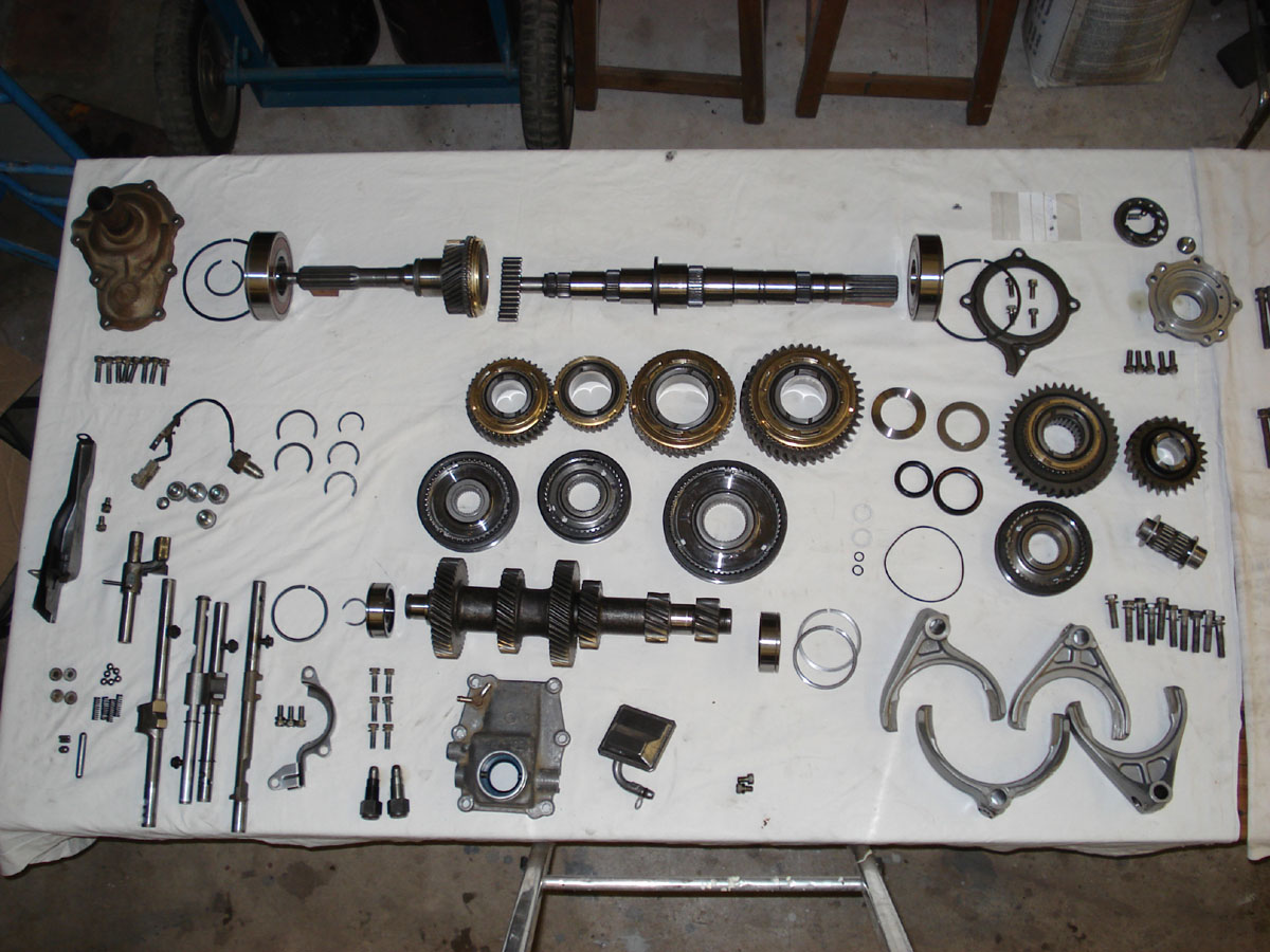 gearbox%20rebuild%20013.JPG