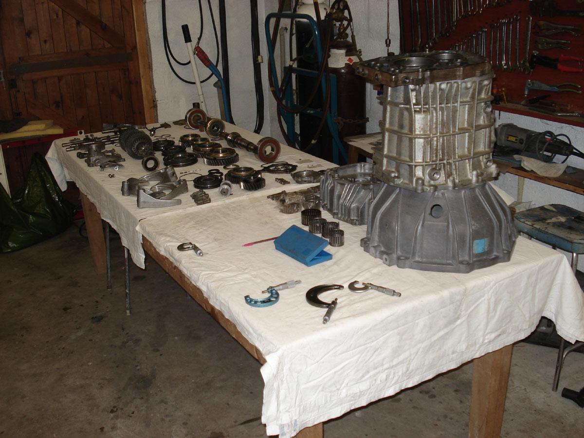 gearbox%20rebuild%20015.JPG