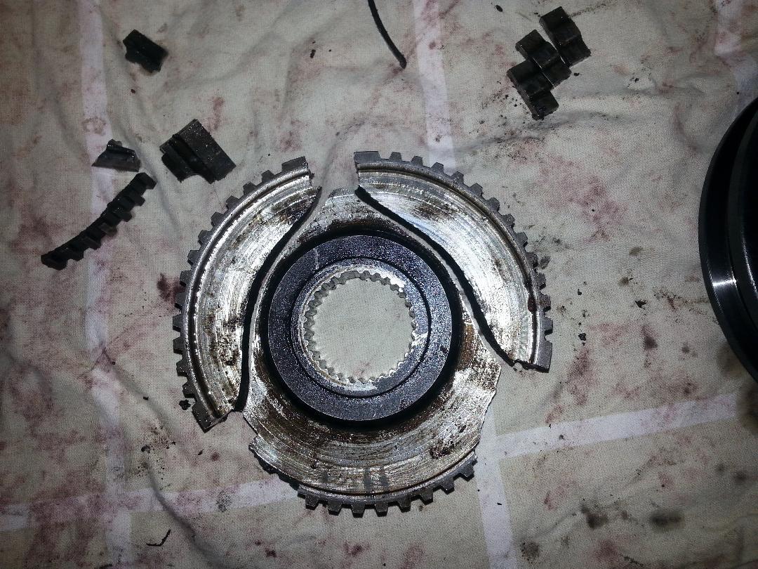 gearbox hub drive.jpg