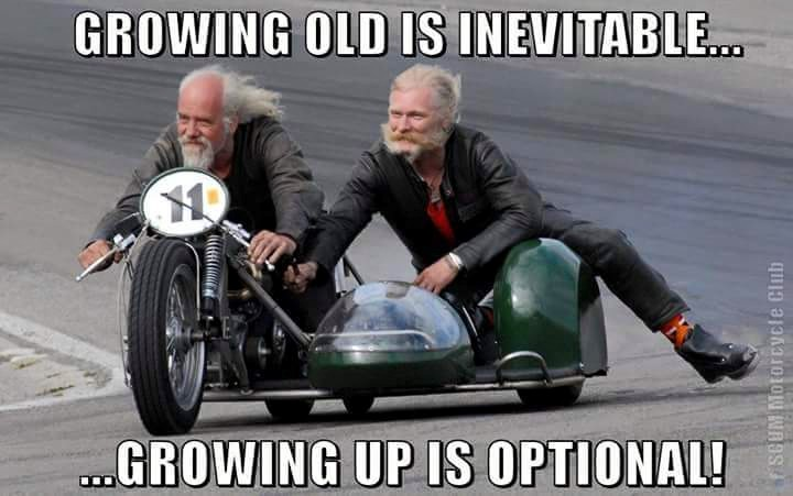 Growing old.jpg