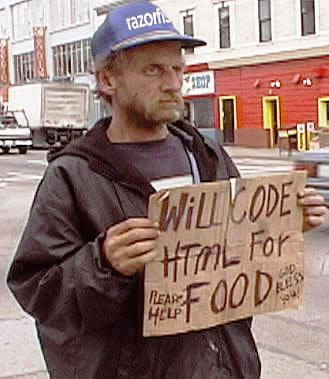 homeless_sign_9.jpg