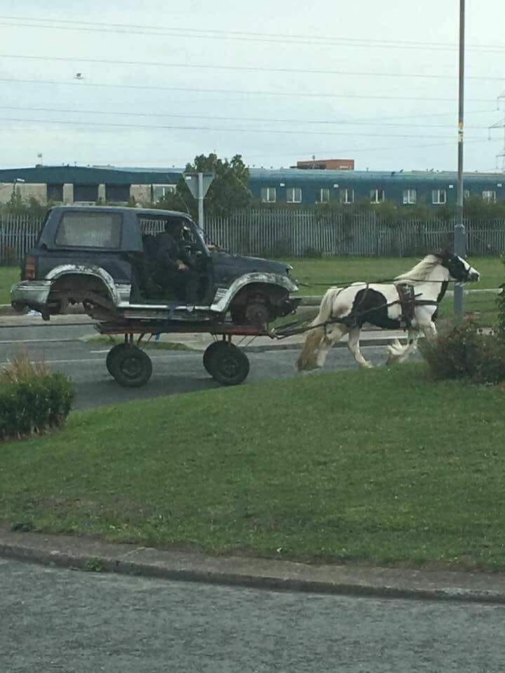 I believe the 1 horsepower motor was a factory option.jpg
