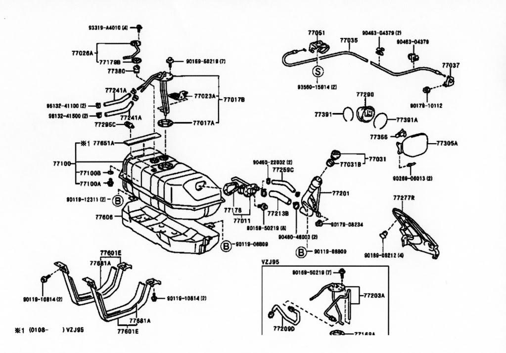 datsun 240z parts