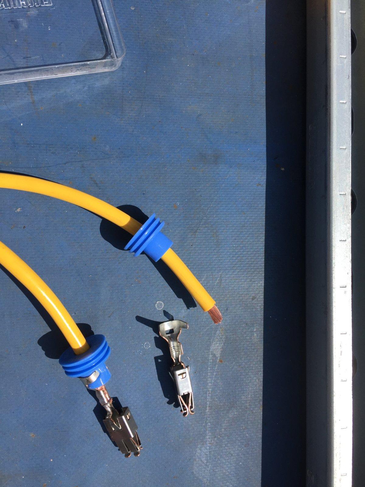 Intervolt DCC Pro DC DC split charge system | Land Cruiser Club