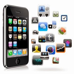 iOS-Apps-die-wichtigsten-apps-fuer-reisende-overlander-im-4x4.jpg