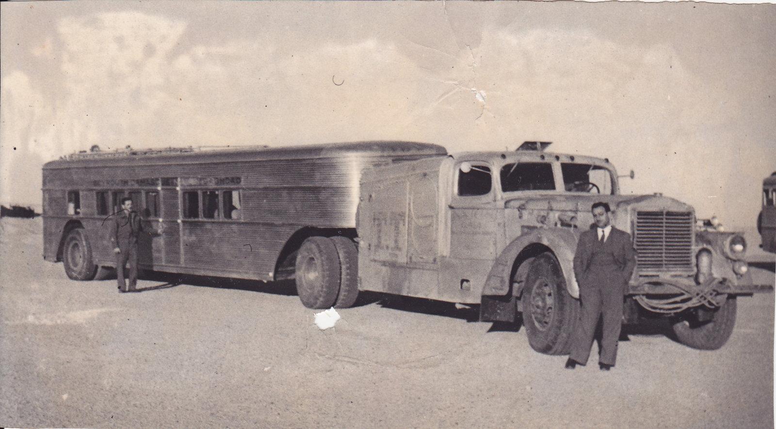 Iraqi bus.jpg