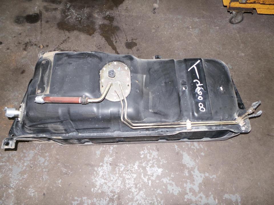 JSAAAgPB4uA-960.jpg