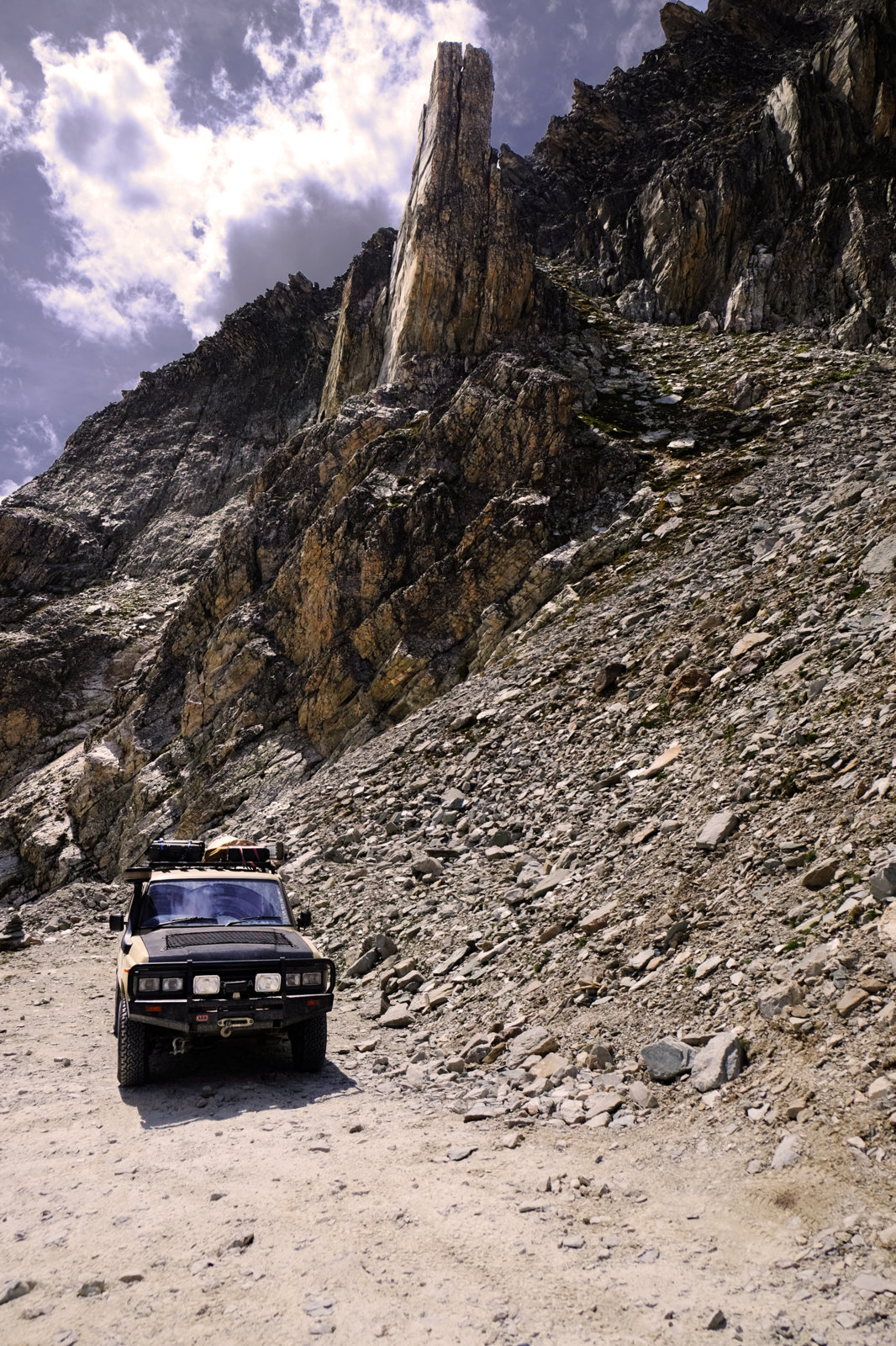 landcruiser with rock behind.jpg