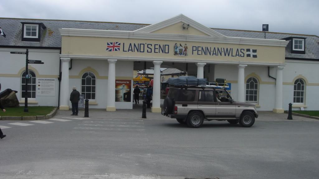 LandsEnd2.jpg