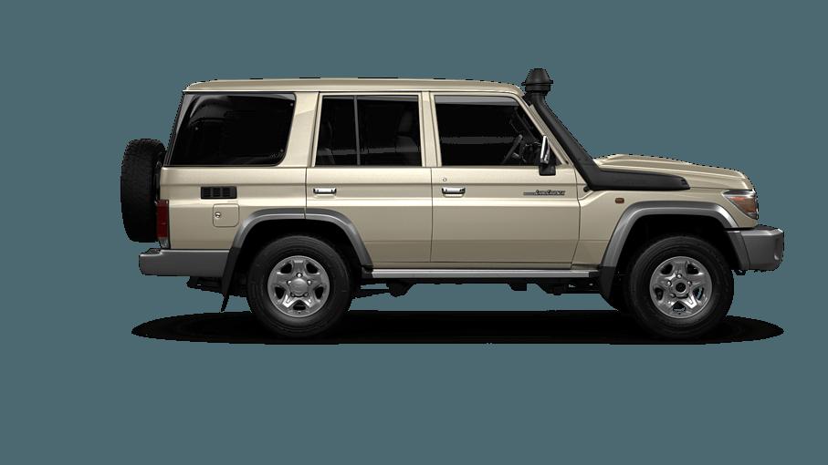 LC76_Wagon_GXL_Sfx_B0_4E9_Sandy_Taupe_009.png