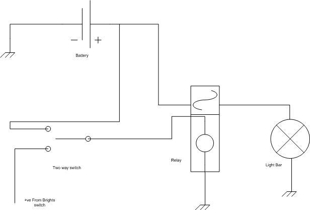 light circuit jpg