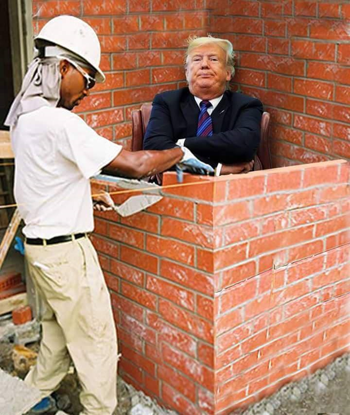 Mexico has decided to pay for the wall.png
