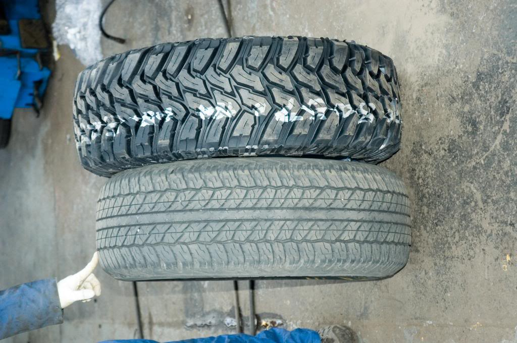 New-Tyres-008.jpg