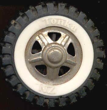 NZ_wheel.jpg