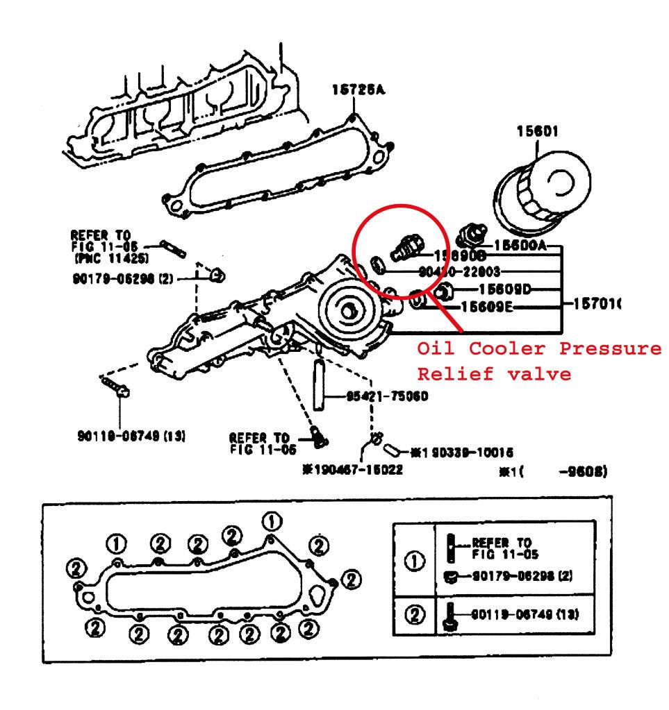 Oilfilteroilcoolercoverplatecopy.jpg