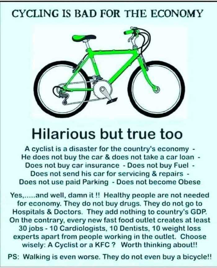 on yer bike .jpg
