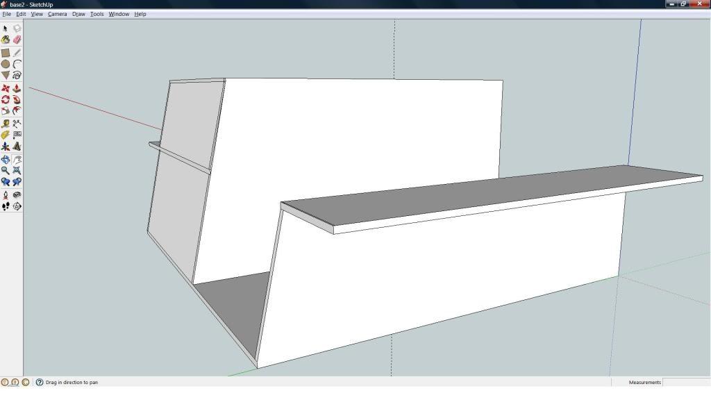 PackingFrame2.jpg