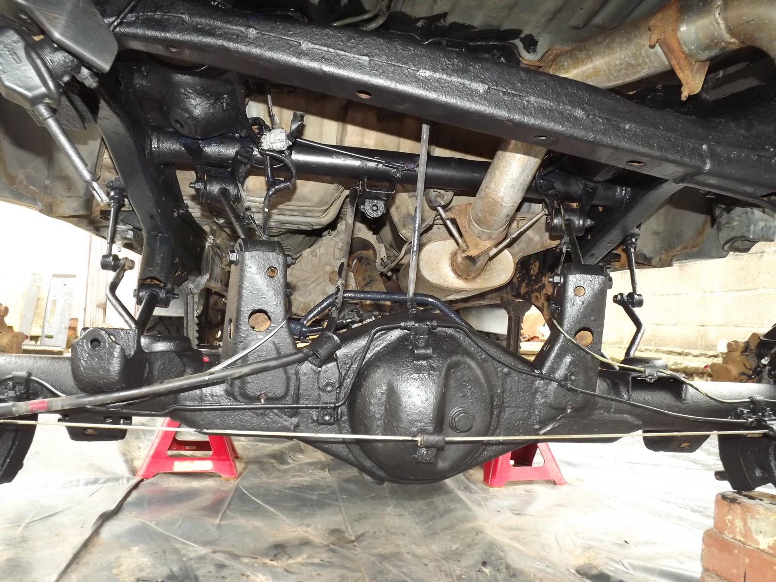 paint axle 003.JPG