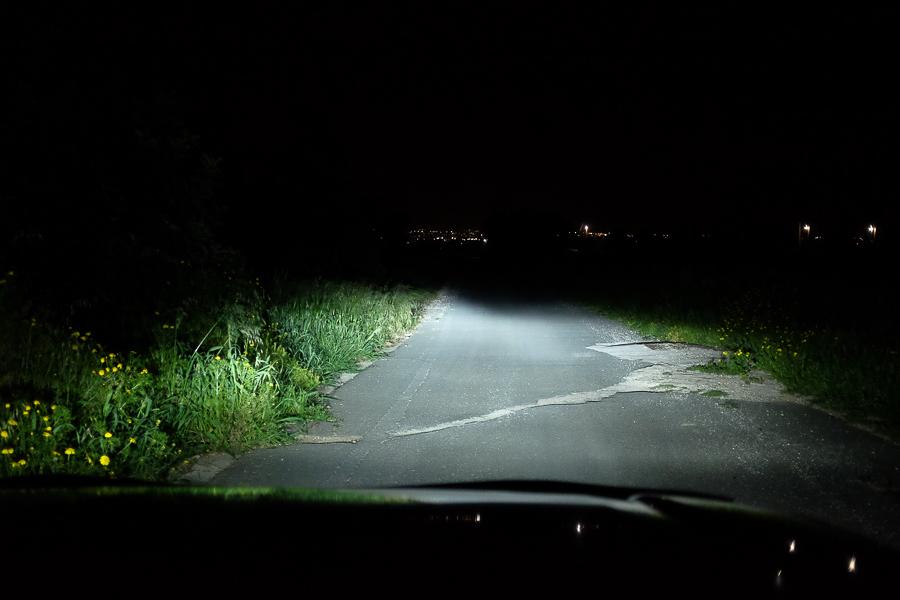 Philips_LED-_Dip.jpg