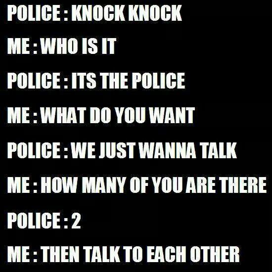 Police-Knock-Knock-Joke.jpg