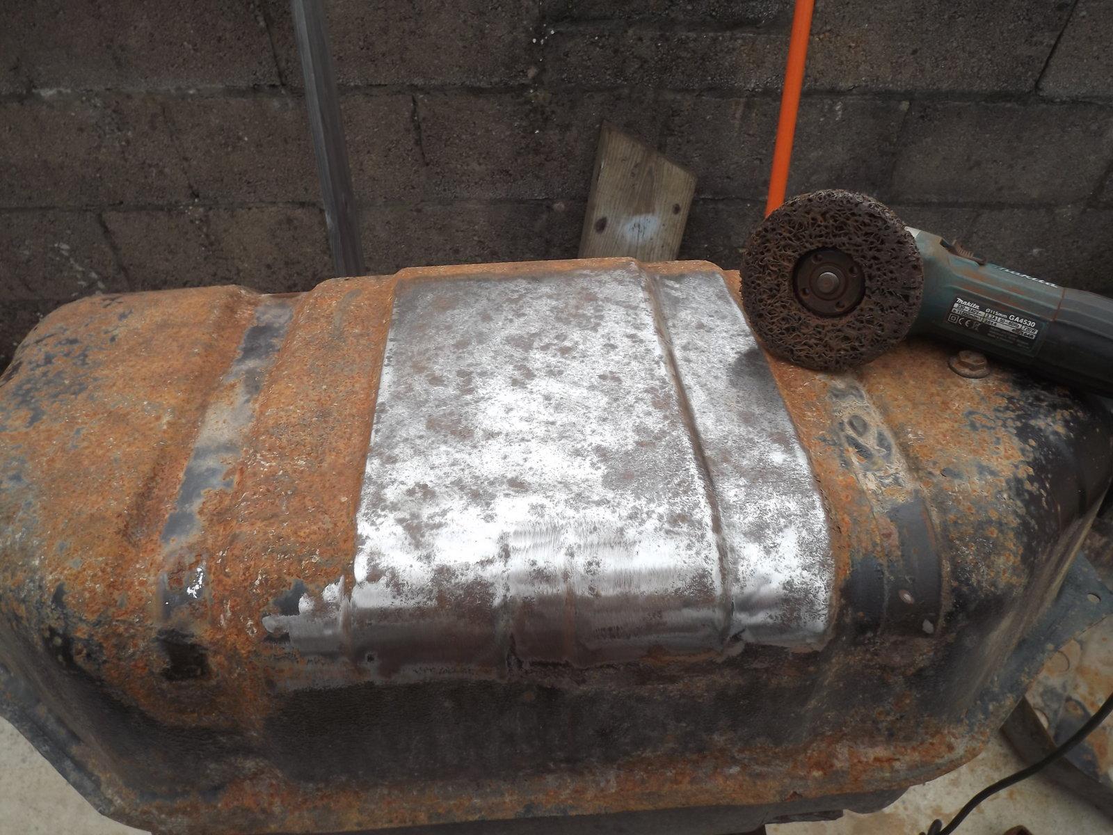 Polished tank 001.JPG