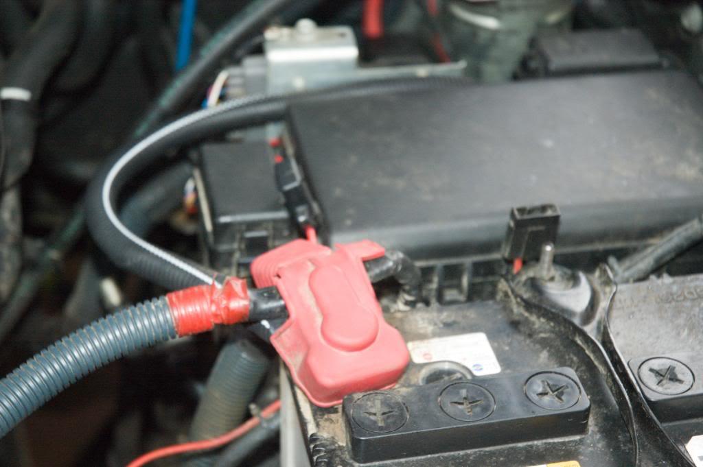 PowerSupply009.jpg