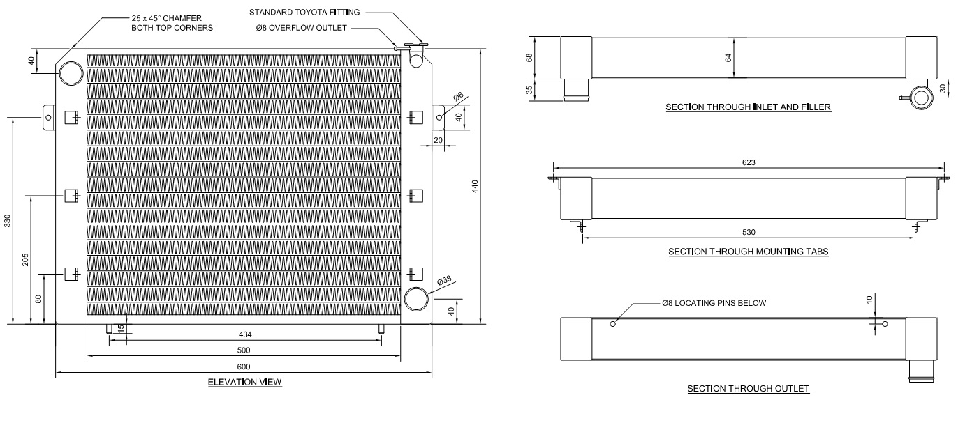 radiator fabrication drawing.jpg