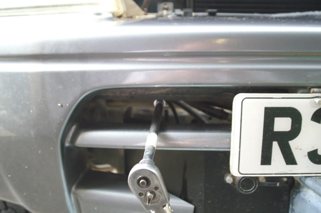 radiatorchange008.jpg
