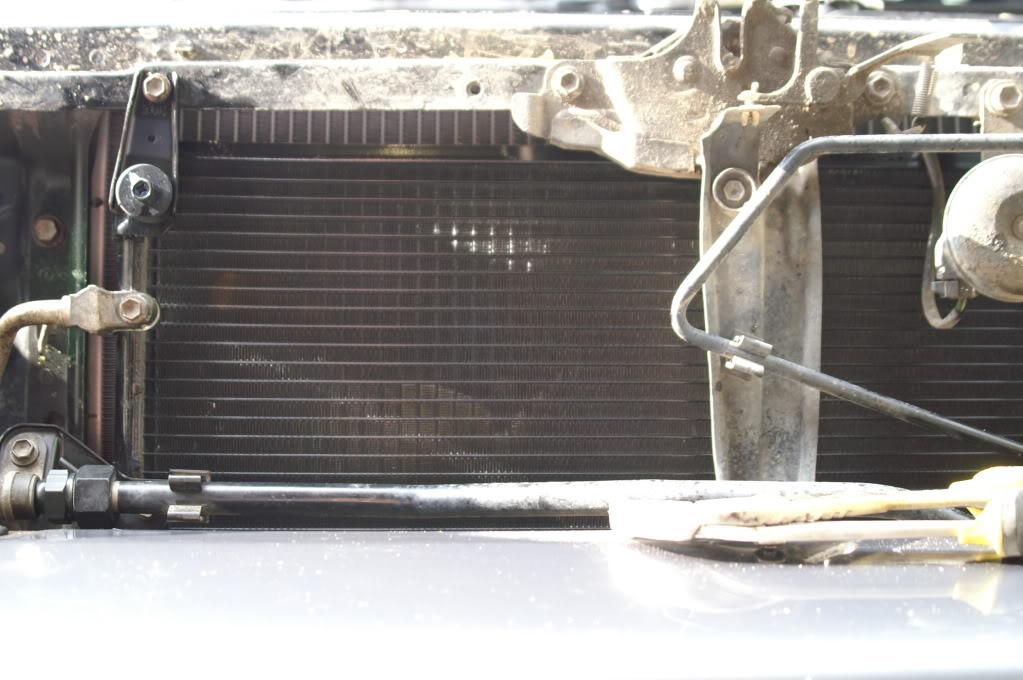radiatorchange012.jpg
