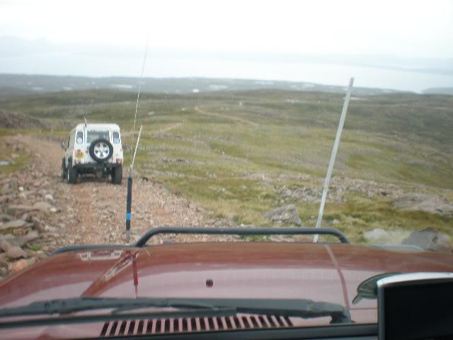 roadtrip029.jpg