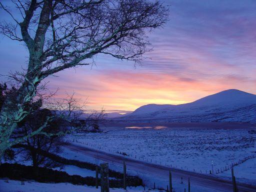 scottish-sunrise.jpg